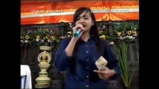 Video REVANSA™ ★ Dikira Preman - Laras ★ Sukorejo 2015 download MP3, 3GP, MP4, WEBM, AVI, FLV April 2018