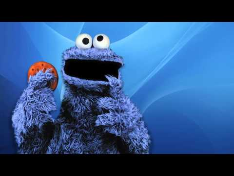 Cookie Monsta - Ginger Pubes | DUBSTEP