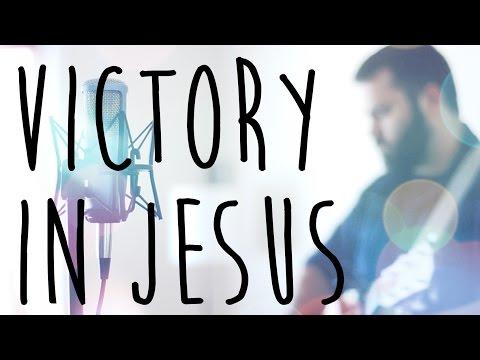 Victory In Jesus by Reawaken (Acoustic Hymn)