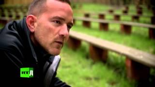 Поствоенный синдром | Трейлер фильма | Заказать видео ролик