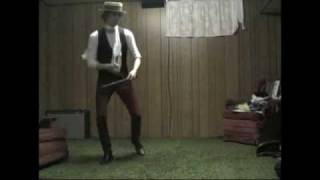 Repeat youtube video Parov Stelar - Chambermaid Swing
