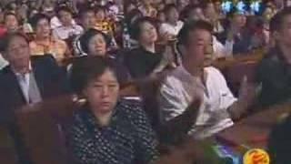 鄭智化同一首歌博愛情(星星點燈+水手)