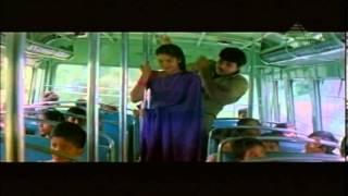Paatha Kolusu -  Thirumathi Palani Sami