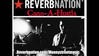 Reverbnation Indie Hip Hop artist Cano-A-Hustla
