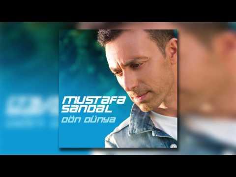 Mustafa Sandal - Dön Dünya