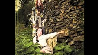 Tori Amos - Cactus Practice (piano cover)