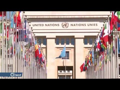 الأمم المتحدة تعلق توزيع المساعدات في إدلب بسبب -انعدام الأمن- - سوريا