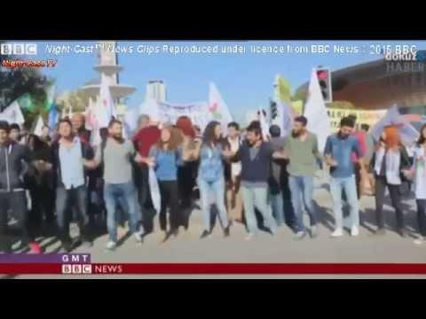 Watch Now – 29-October-2015 – Night-Cast.TV World News October 29