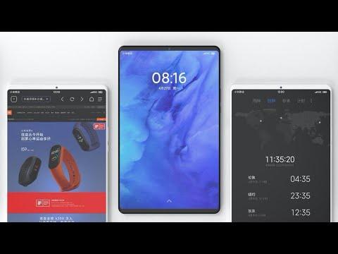 Планшет Redmi Pad с экраном 90Гц. Nubia Play 5G - экран 144Гц, АКУМ 5100mAh! УБОЙНЫЙ Motorola EDGE+
