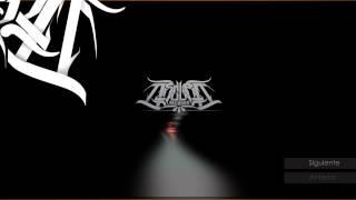 Poder  -  Oscuros Records 2014 thumbnail