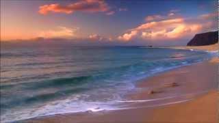 levitation - More Than Ever People (Original Mix)