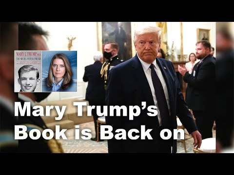 mary-trump's-book-is-back-on,-as-court-lifts-restraining-order