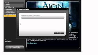 Download lagu How to install NCSoft Launcher MP3