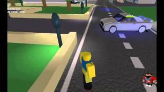 grand blox auto [LIGHTS] roblox