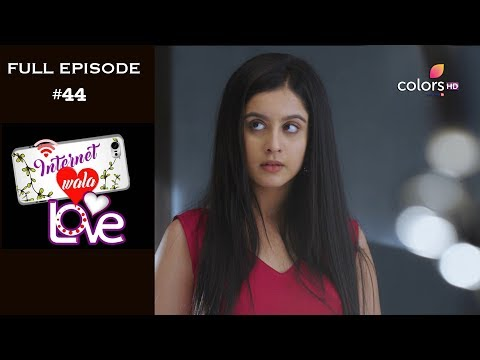 Internet Wala Love - 25th October 2018 - इंटरनेट वाला लव  - Full Episode