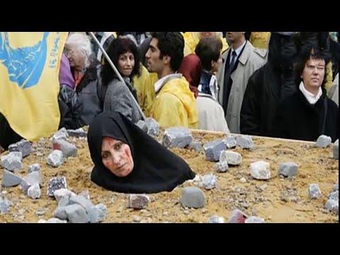 Stange facts of saudi arab|Women's Rights in Saudi Arabia|سعودیہ میں عورتوں کا کردار thumbnail