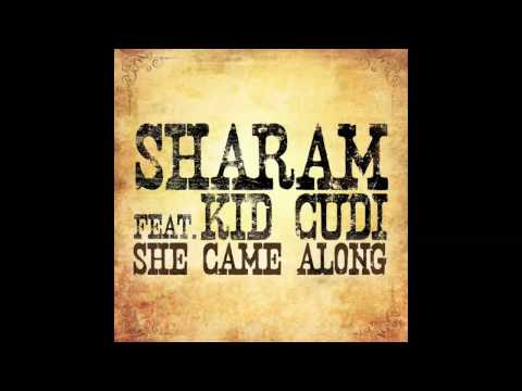Sharam - She Came Along (Ecstasy of Ibiza Remix)