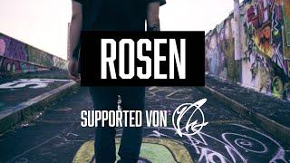 thisdopeyo - Rosen (Offizielles Musikvideo)