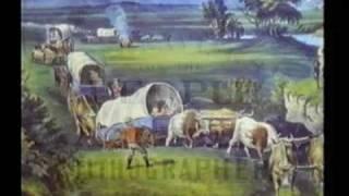 Robert Hughes - American Visions - Episode 3 (part 2/5)