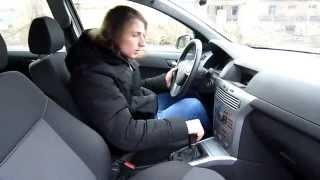 Opel Astra H Caravan - CarTest3 [Выпуск 2](Opel Astra H Caravan (Опель Астра Караван) - Ваше новое представление об универсальном и вместительном автомобиле..., 2015-01-04T17:56:19.000Z)