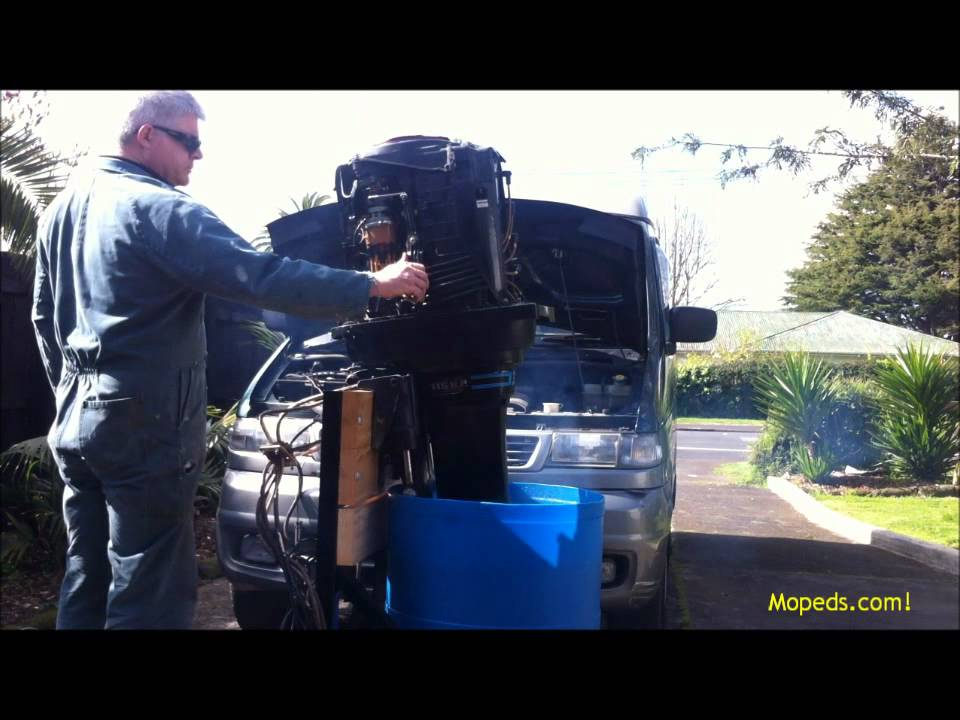 mariner mercury outboard 30 40 hp service manual 2 cyl