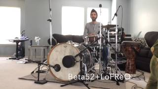 Solomon LoFReQ Review