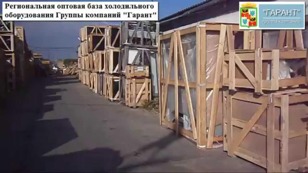 Шкафы-купе на заказ в Запорожье - furniture.zp.ua - YouTube