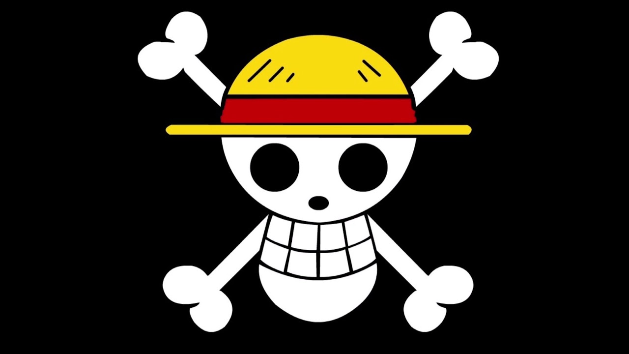 One Piece OP 1 - We Are! (ウィーアー!)┃TV-Size Instrumental ...