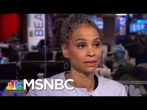 Guilty: U.S. Convicts Kremlin-Linked Russian Hacker | The Beat With Ari Melber | MSNBC