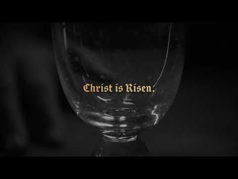 Communion | Remember & Celebrate