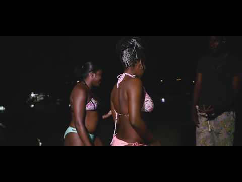 "Dymez x daPixel (DxdP) - Body (Official Music Video) ""Vincy Soca 2018"""
