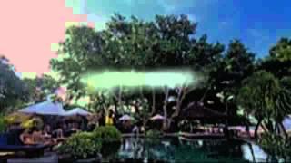 Besakih Beach Resort Bali