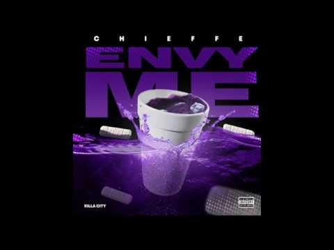 Envy Me Remix