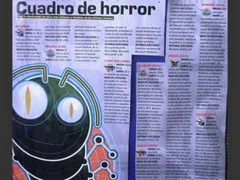 Periodico mural youtube for Diario el mural de jalisco