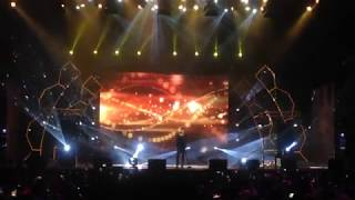 Video Shane Filan Live in Bandung, Indonesia - Beautiful In White download MP3, 3GP, MP4, WEBM, AVI, FLV Agustus 2018