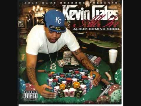 Do it in the mirror Kevin Gates