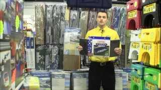 Patio Mats | Pete's RV Parts Store Highlight