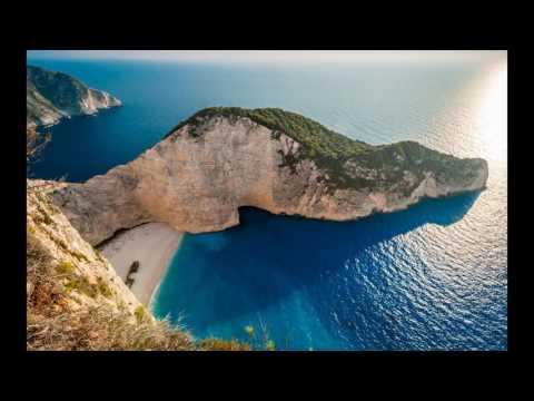 greek sights!!! part 1/3