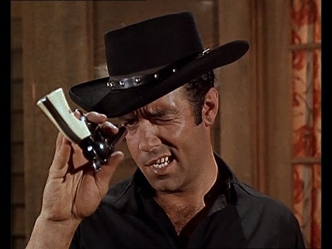 Bonanza  Tv Series 720p 10 Episodes Marathon Pt. 1