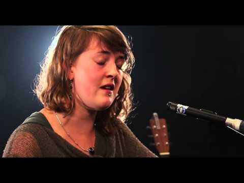 Jess Anslow - Black waterside