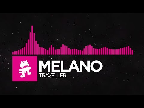 [Drumstep] - Melano - Traveller [Monstercat Release]