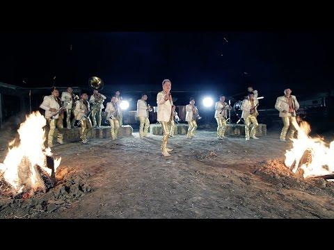 Banda Troyana -Y Cómo Crees (Video Oficial)