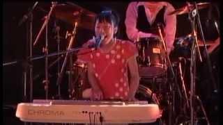 クロマチックミュージックラボ:http://chromatic.jp/ クロマトーン:ht...
