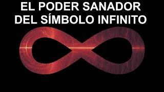 Video El poder sanador del simbolo infinito u ocho download MP3, 3GP, MP4, WEBM, AVI, FLV September 2018