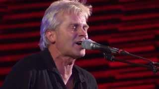Schmidbauer Pollina Kälberer - Die ganz große Kunst (Live in der Arena di Verona)