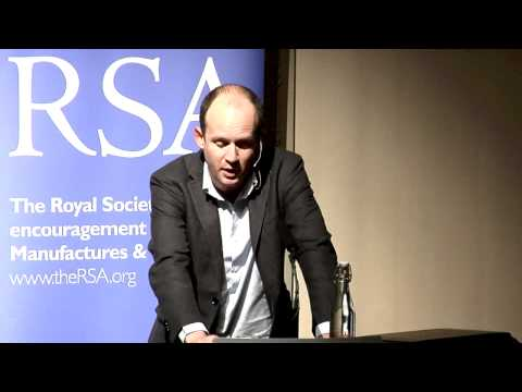 Oliver Burkeman - How to Become Slightly Happier