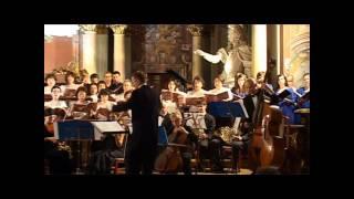 旭区民合唱団リリオ結成10周年記念コンサート 2011年9月24日 ...