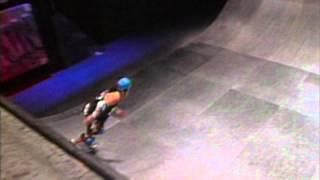 BONES BRIGADE: An Excerpt - Tony Hawk and Christian Hosoi Rivalry