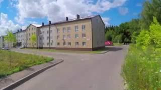 Гид-Отель