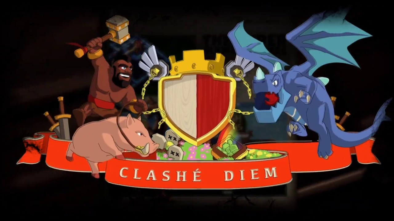 Clash of Clans   Clash of clans, Mario characters, Character